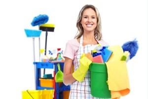impresa di pulizie arese