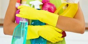 impresa di pulizie cinisello balsamo